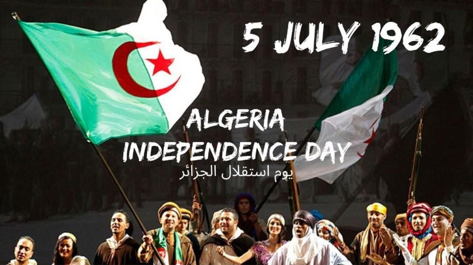 """تحرير الجزائر.. بين صفعة """"الباي"""" وبنادق الثوار"""